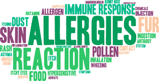 what-are-allergies